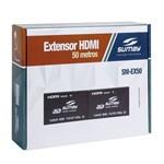 Extensor Hdmi Sumay Sm-Ex50 50Mt 3D 4K Hispeed