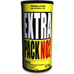 Extra Pack 44 Packs Probiótica Professional Line