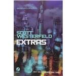 Extras (Série Feios Vol. 4)