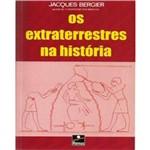 Extraterrestres na Historia