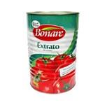 Extrato Bonare Lt 4kg