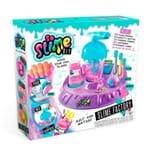Fábrica de Slime - Fun - FUN