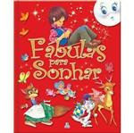 Fabulas para Sonhar - Libris