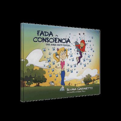 Fada Consciência