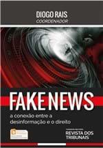 Fake News - 1ª Edição