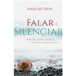 Falar e Silenciar - Vozes