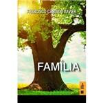 Familia - Feb