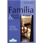 Família: Frente e Verso
