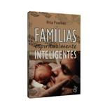 Famílias Espiritualmente Inteligentes
