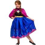 Fantasia Anna Frozen Premium