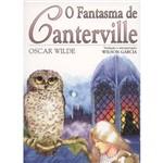 Fantasma de Canterville, o Eme