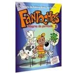 Fantoches Alegria da Garotada Volume 2