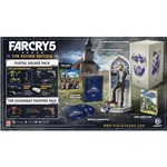Far Cry 5: The Father Edition - Xbox One