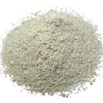 Farelo de Aveia (granel 1kg)