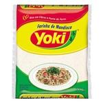Farinha de Mandioca 500g - Yoki
