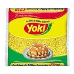 Farinha de Milho 500g - Yoki