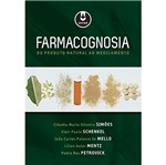 Farmacognosia - Artmed