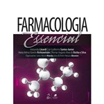 Farmacologia Essencial