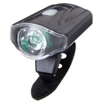 Farol Absolute de Led Jy-7043
