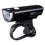 Farol Volt100 Lumens USB - Cateye