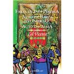 Farsa de Ines Pereira - 83 - Martin Claret