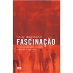 Fascinacao - Best Seller