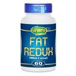 Fat Redux 60 Capsulas Unilife