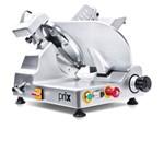 Fatiador de Frios Automático Prix 9300G Confort