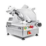 Fatiador de Frios Toledo Prix 9300 G Comfort - 220v