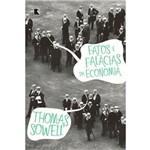 Fatos e Falacias da Economia