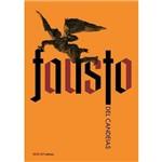 Fausto - Col. Quem Lê Sabe por Quê
