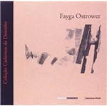 Fayga Ostrower - Unicamp