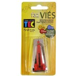 Faz Viés 18mm - 9298 - FV003 - Toke e Crie