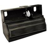 Fecho Porta Luvas Blazer S10 95 96 97 98 99 2000