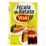 Fécula de Batata 200g - Yoki