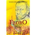 Fedro - 60 - Martin Claret