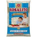 Feijão Branco Rosalito 1kg