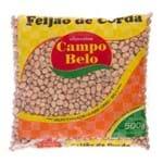Feijão de Corda Campo Belo 500g