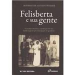Felisberta e Sua Gente
