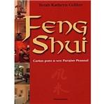 Feng Shui - Pensamento - Collins