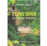 Feng Shui - Pensamento