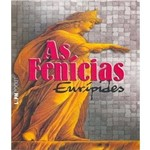 Fenicias, as - Pocket