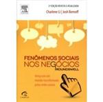 Fenomenos Sociais Nos Negocios - Campus