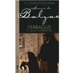 Ferragus - 490 - Lpm Pocket
