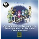 Ferramentas de Avaliacao de Performance - Qualitymark