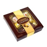 Ferrero Rocher Collection C/7