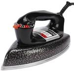 Ferro a Seco Vfa Eco Black e Decker 127v