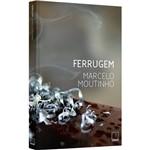 Ferrugem - 1ª Ed.
