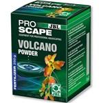 Fertilizante JBL Volcano Powder 250g