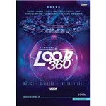 Festival Fs Loop 360